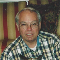 James  Talman  Moore,  Jr.