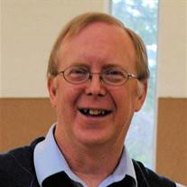 Gary T. Maturen, II