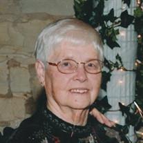 Marcella C. Grech