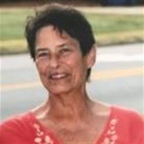 Yvonne L. Matthews