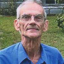 Joseph Edward Narbut Jr.