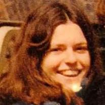 Deborah Newell