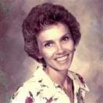 Joyce Ann Middleton
