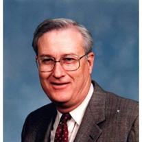 Jerry Benjamin Tomlin