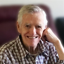 Gerald L. Korb