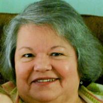 Susan Storer