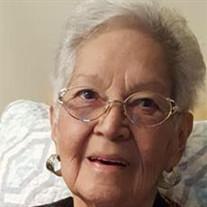 Raquel L. Trevino