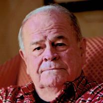 Kenneth Stokes Needham