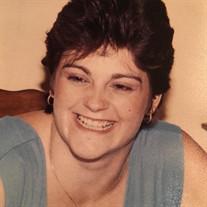 Belinda Doris Keefe