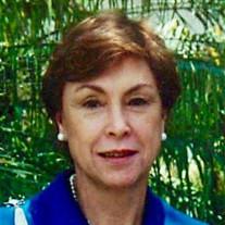 Maria Dolores Delgado