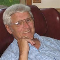 Ray J.  Terry