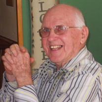 Arthur R Engelbert