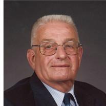 J. Scott Greenleaf