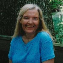 Linda M  Gonzalez
