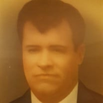 Pedro G. Loera
