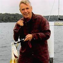 John A. McCarty