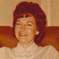 Dolly Lufern Helm