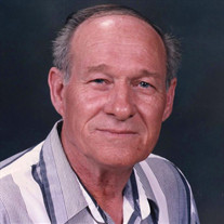 Paul E. Barnes