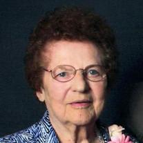 Germaine  Louise  Compton