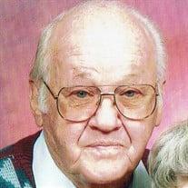 Robert  Harry Scott