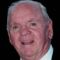 Larry  Wayne Millwood