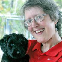 Kathy Sue Heschke
