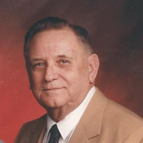 John D. Wiley Sr.