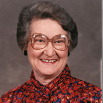 Sara H. Allison