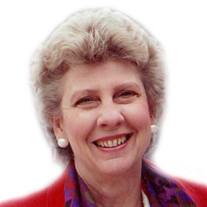 Marilyn Wagner