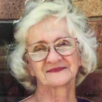 Joyce  Marie Keithley