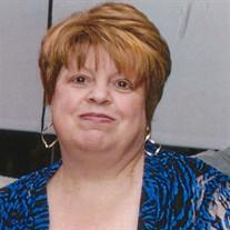 Lenora Ann Proctor