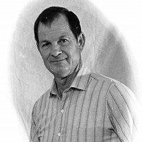 James  Vernon  Hollingsworth  Sr.