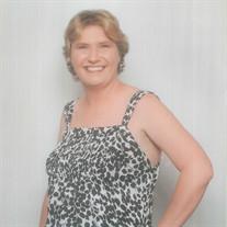 Kendell Annette Kates Choate
