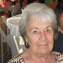 Ethel P. Escamilla
