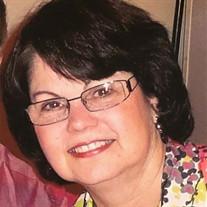 Linda A. (Salminen) Mizher