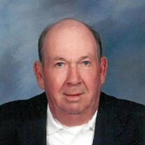 Thomas Edward Call Jr.