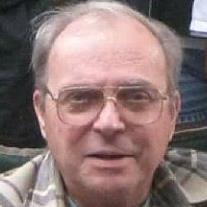 Michael J. Niemczyk