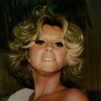 Nancy  S. Peterson