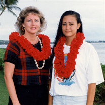 Ms. Debbie Kaye DeVaney Lewis