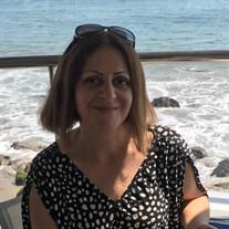 Elina Ghashehpoor