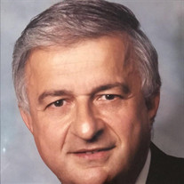 Anthony Thomas Liotti