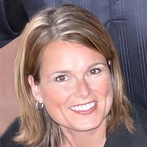 Erin Reilly Logan