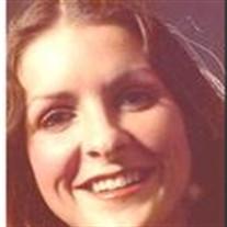 Wanda Marie Aubin
