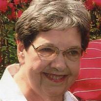 Lorene A. Zachman