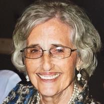 Wanda J. Gattman
