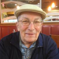 Richard C. Ogle