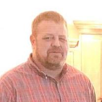 Christopher R. Ruckriegel