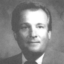 John C. Adams