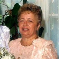 Antoinette M. Giehler
