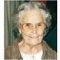 Lois Ann Busick